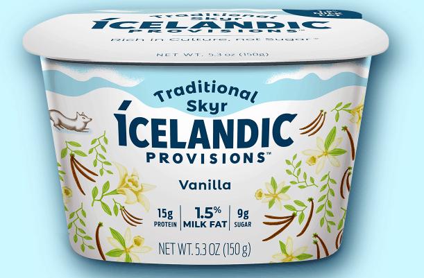 Icelandic-Provisions-Vanilla-Yogurt-Tub