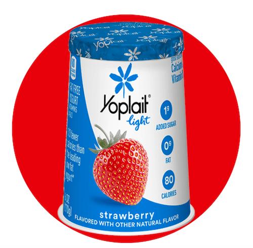 Yoplait-Light-Yogurt-Tub