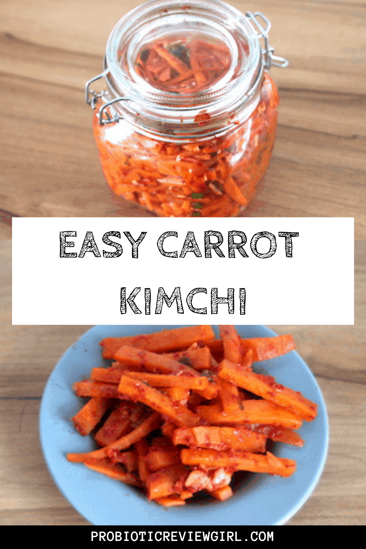 carrot-kimchi-pinterest